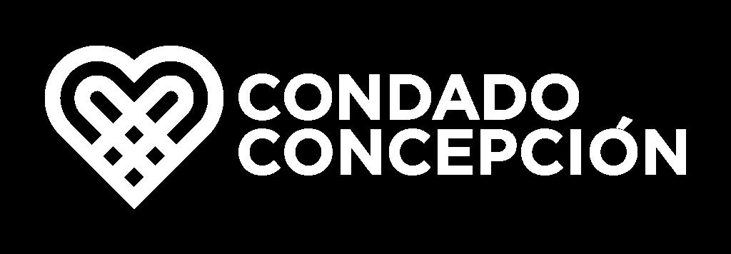 CONDADO CONCECIÓN