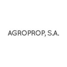 Agroprop, S.A.