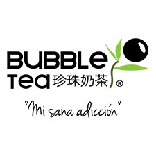 Bubble Tea Guatemala