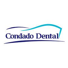 Condado Dental