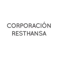 Corporación Resthansa
