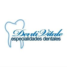 Denti Vitale