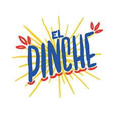 El Pinche