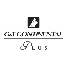 Banco G&TContinental Plus