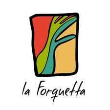 La Forquetta Pizzeria