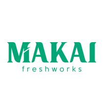 Makai