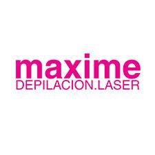 Maxime Depilación Laser