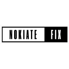 Nokiate