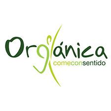 organica Condado Concepción