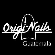 Origi-nails