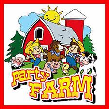 Party Farm