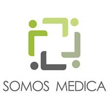 Somos Médica