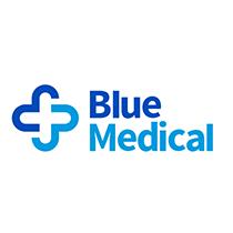 Blue Medical