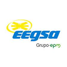EGSSA