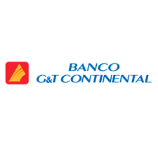 Banco G&T Continental