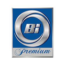 BI Premium