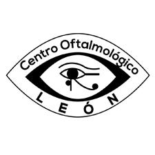 Centro Oftalmológico Leon