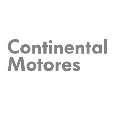 Continental Motores S.A.