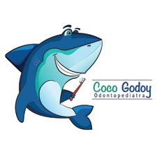 Dr. Coco Godoy