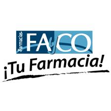 Farmacias Fayco