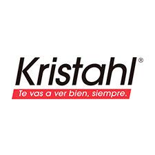 Lavandería Kristahl