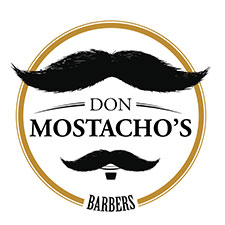 Don Mostacho Barbers