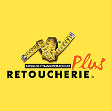 Retoucherie/ Heel Quick