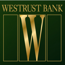 Westrust Bank International Limited