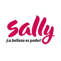 Sally Guatemala