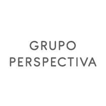 Grupo Perspectiva