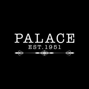 Pastelería Palace