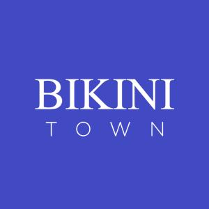 Bikini Town