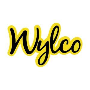 Wylco