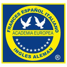 Academia Europea