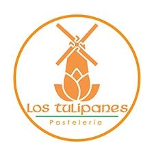 Pastelería Los Tulipanes